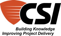 CSI_logo_banner-new